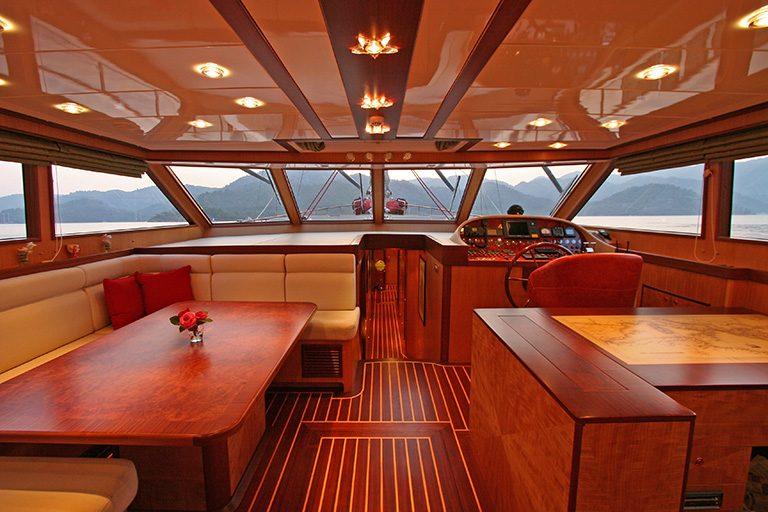 luxury-gulet-charter-serenity-86-17
