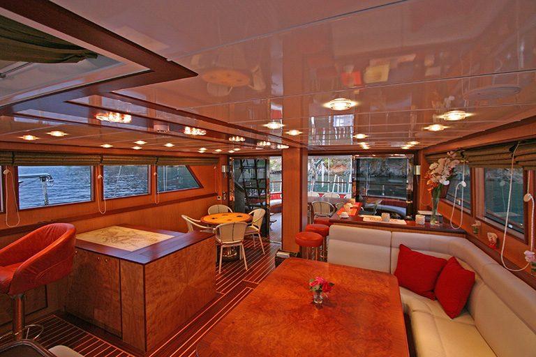 luxury-gulet-charter-serenity-86-18