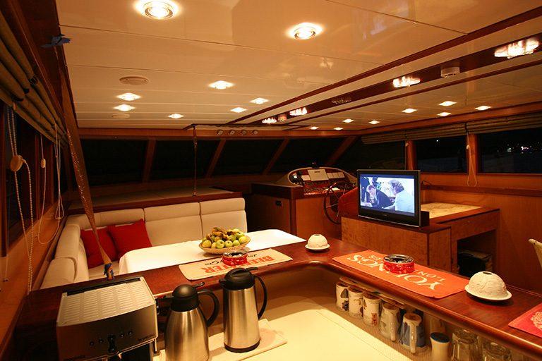 luxury-gulet-charter-serenity-86-19