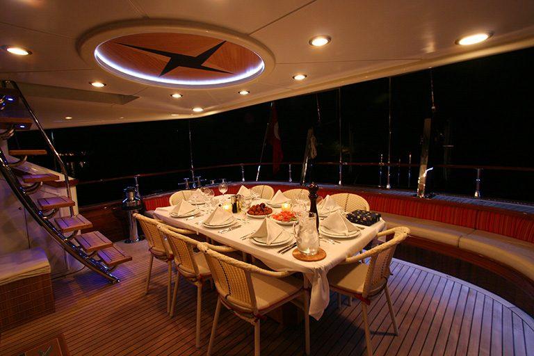 luxury-gulet-charter-serenity-86-20