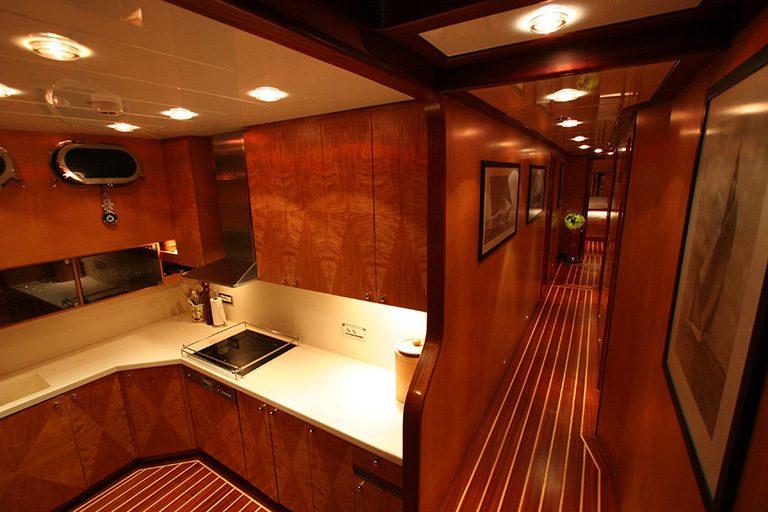 luxury-gulet-charter-serenity-86-21