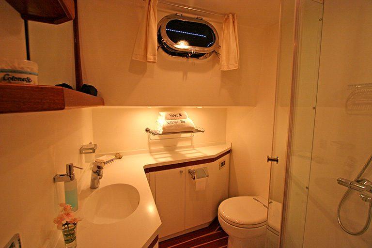 luxury-gulet-charter-serenity-86-26