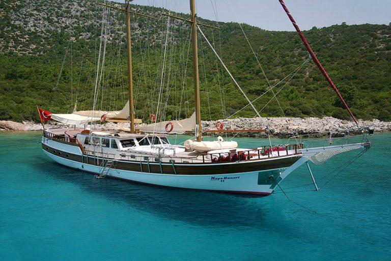 traditional-gulet-charter-kaya-guneri-II-01