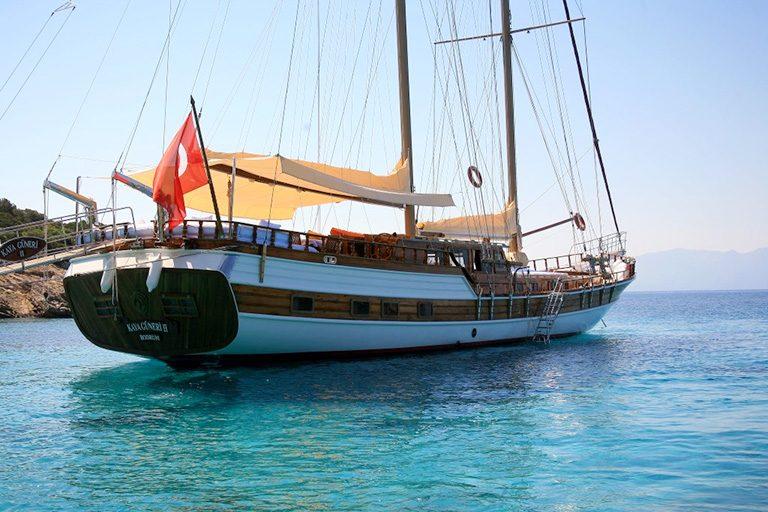 traditional-gulet-charter-kaya-guneri-II-04