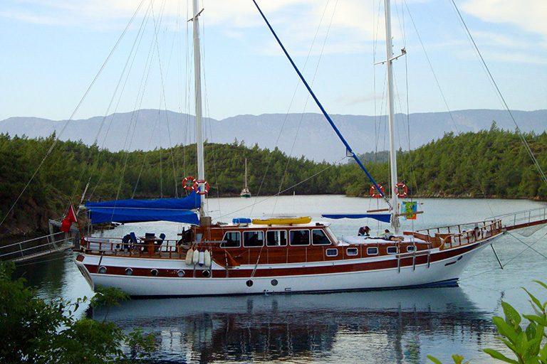 traditional-gulet-charter-tufan-5-13